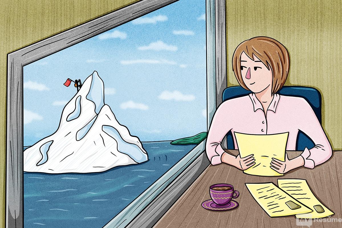 достижения в резюме: советы, ошибки, рекомендации