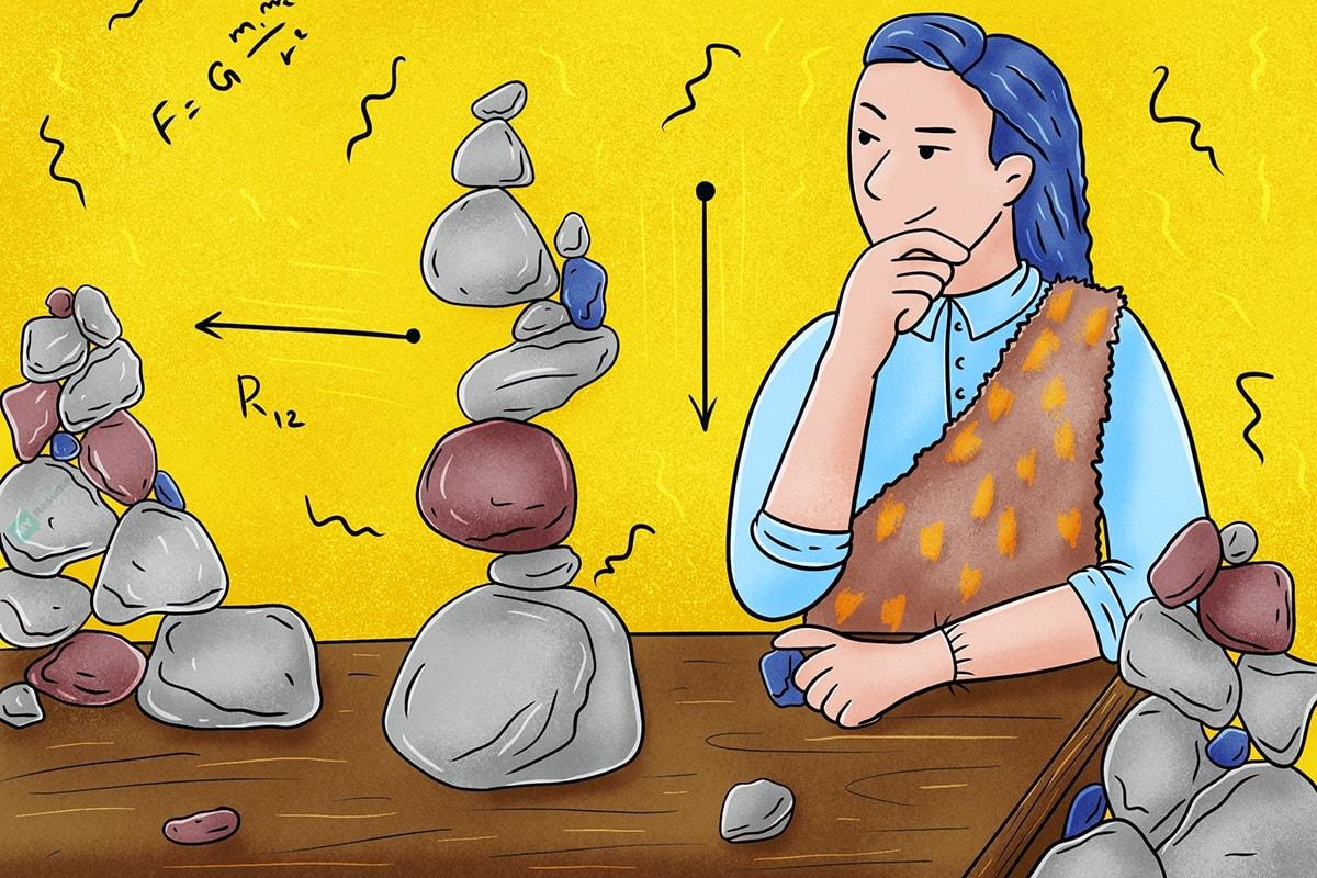 какие навыки указать в резюме: образец и примеры