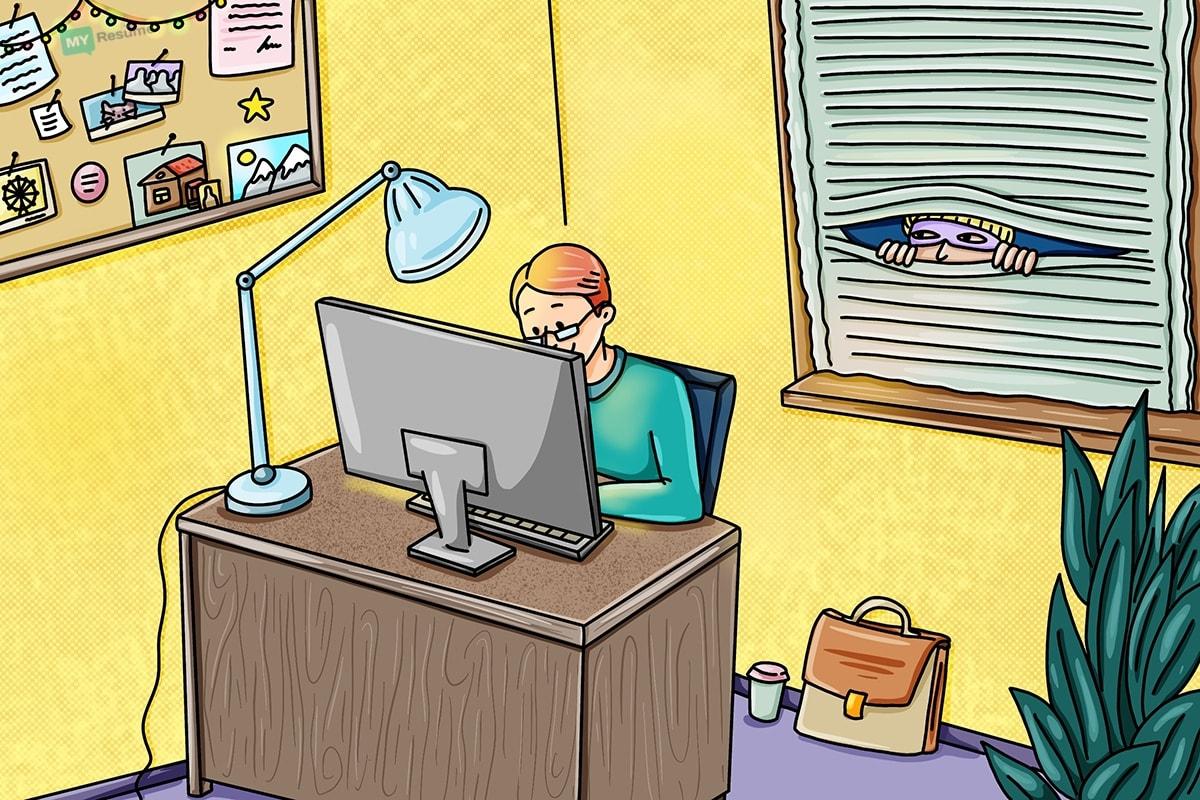 ключевые требования вакансии в резюме: как использовать объявление о вакансии